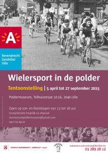 7786598_poldermuseum_affichea3