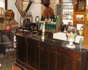 het-cafe