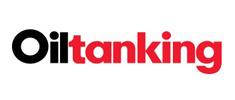 oiltanking100