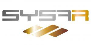 sysar-computers