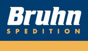 bruhn-spedition