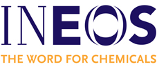 ineos-the-word-for-chemicals100