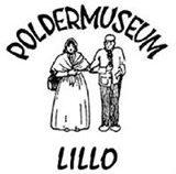 Poldermuseum Lillo